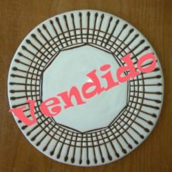 Mandala de Proteccion 30cm